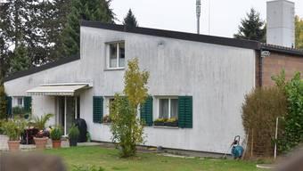 Erneut steht der Kindergarten Feld im Fokus einer Gemeindeversammlung.