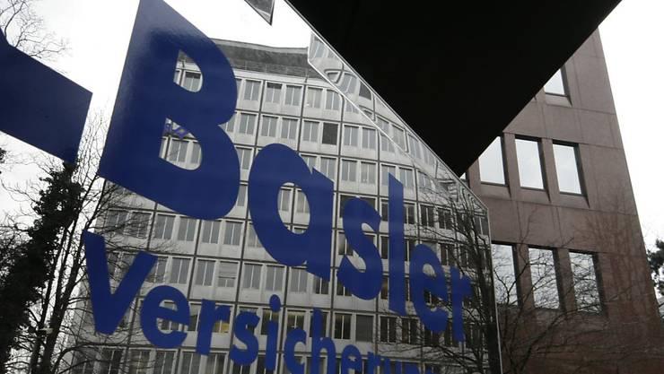 Mehr Marktanteil in Belgien:  Die Baloise Group kauft der chinesischen Anbang Insurance Group den belgischen Versicherer Fidea für 480 Millionen Euro ab.