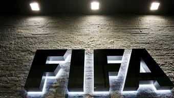 Die FIFA will bis Sommer 2021 fünf Auswechslungen erlauben