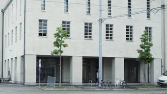 Der Club «Nordstern» darf noch bis Herbst 2016 an der Voltastrasse in Basel bleiben.