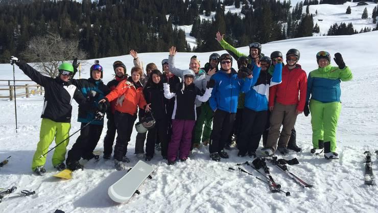 Skiweekend2015.jpg