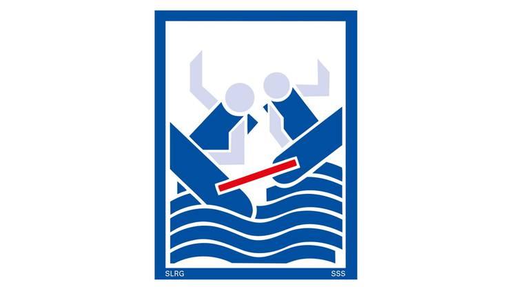 Boote nicht zusammenbinden! Sie sind nicht mehr manöverierfähig.