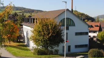 Die Schule in Wegenstetten braucht wegen dem Austritt Möhlins dringend eine Ausnahmebewilligung.