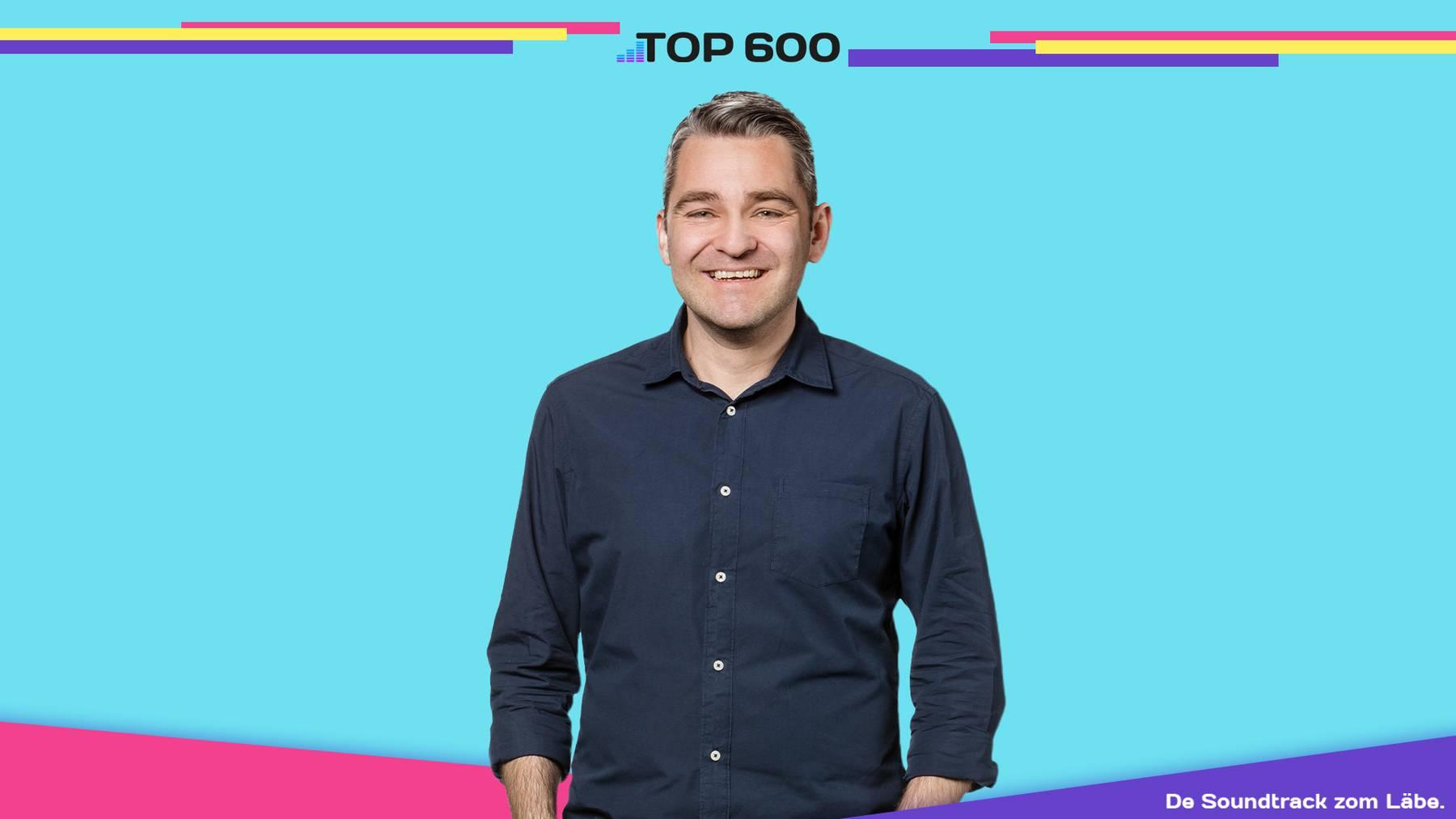 Asset Peter Top 600