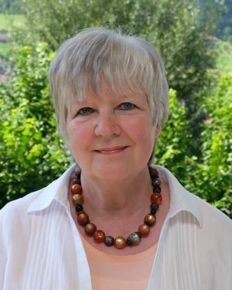 Diplom-Psychologin Anette Lippeck