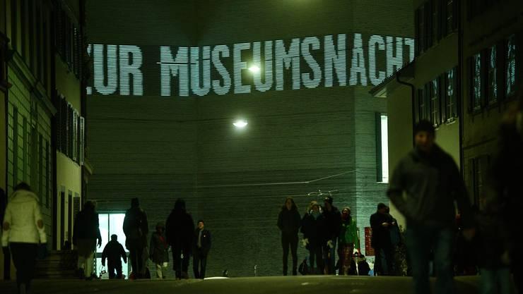Die staatlichen Museen sollen ihr Ausstellungsprogramm künftig autonomer und vor allem über einen längeren Zeitplan hinaus planen können.
