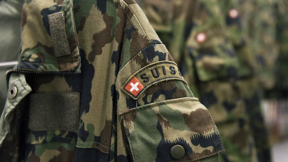 Bérets aus Österreich, Unterwäsche aus Indien – wie viel Schweiz ...