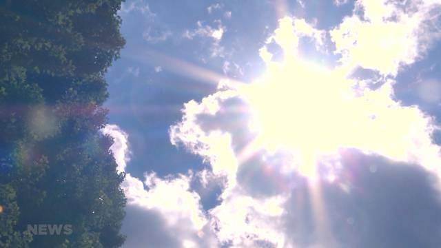 Achtung Hautkrebs: Die Sonne und ihre Schattenseiten