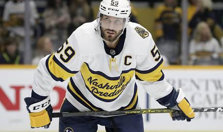 Tech :  Une bataille spéciale pour le sport de hockey sur glace de la Coupe Stanley  infos , tests