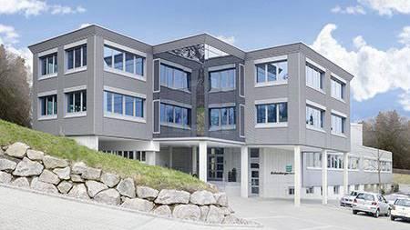 Die Festo AG mit Sitz im deutschen Esslingen kauft das Unternehmen mit Sitz in Burg.