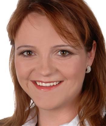 Stefanie Heimgartner, SVP, Baden (bisher).  9567 Stimmen.