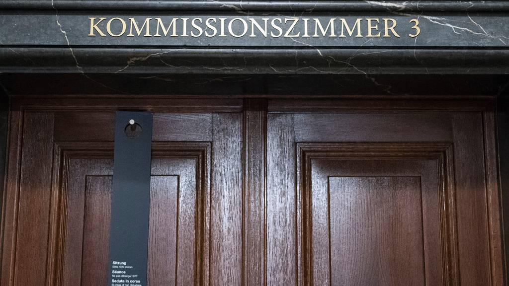 Härtefälle: Kommission will auch Firmen mit tieferen Umsätzen einschliessen