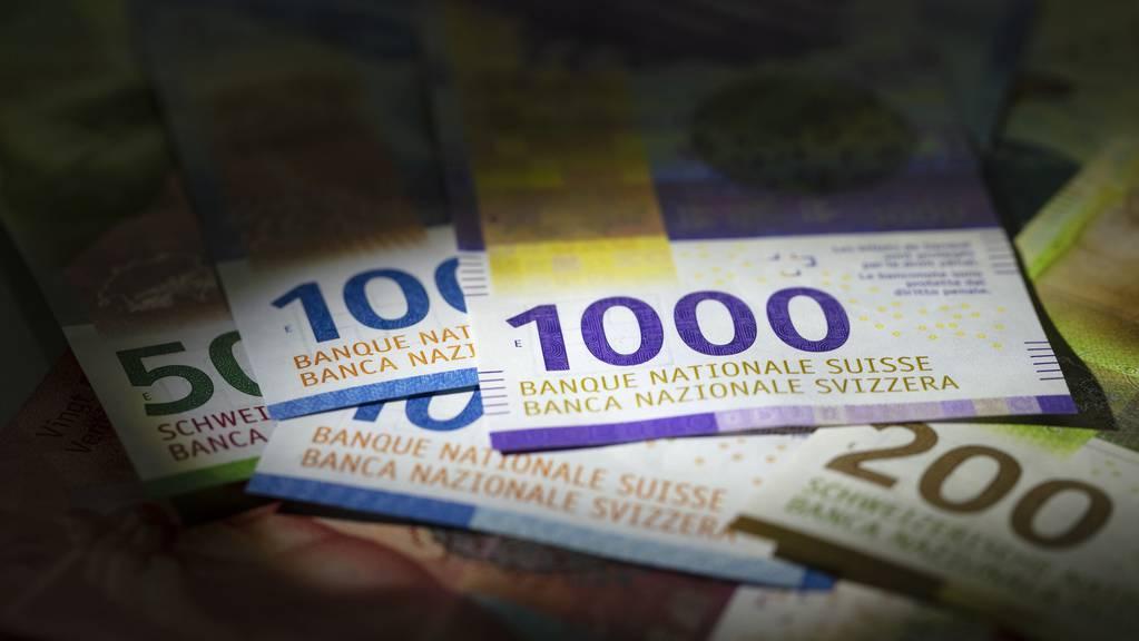 1000_franken