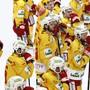 Österreichischer Topskorer soll Biel noch stärker machen