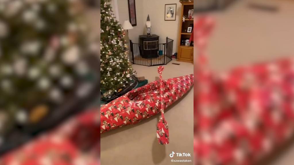 Diese Geschenke sind nicht das, wofür du sie hältst