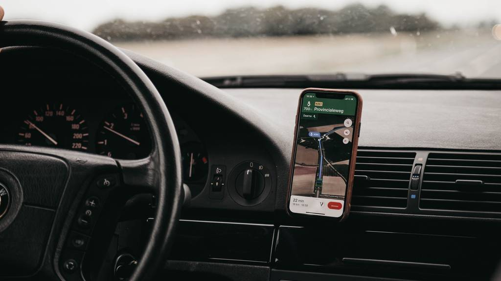 Abzocker Navi-Apps Upload 24