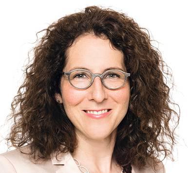 Antonia Stutz. ZVG