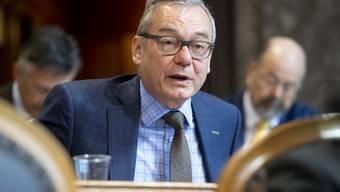 Ein Inserat im «Tages-Anzeiger» erweckte laut Juso von Stadt und Kanton Zürich den Eindruck,  eine Wahlempfehlung des Regierungsrats – und daher unzulässig – zu sein.