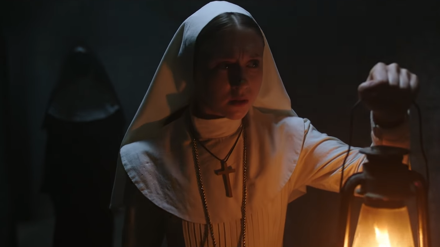 2018-09-05 15_34_59-THE NUN Trailer German Deutsch (2018) - YouTube