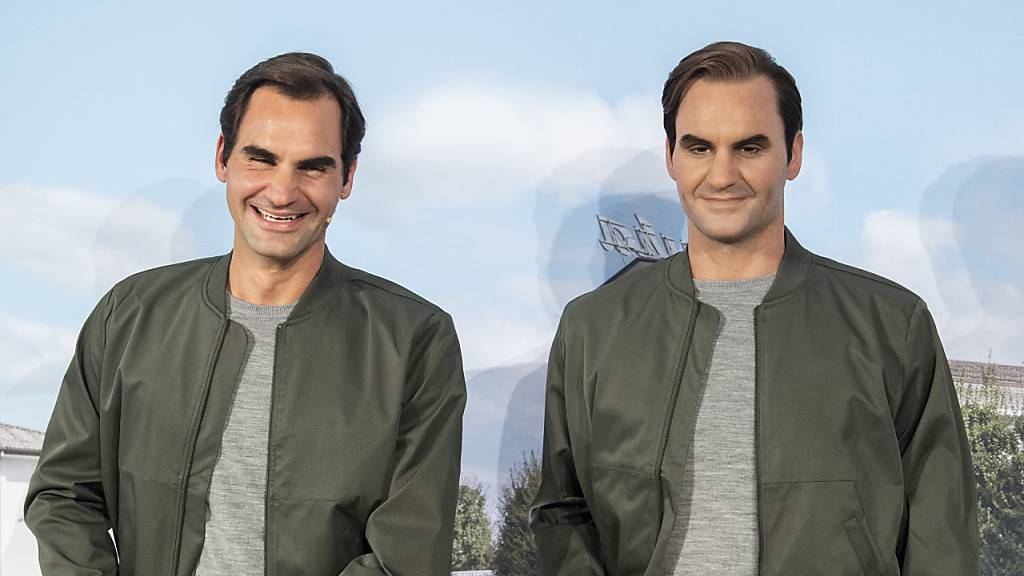 Federer zum Auftakt gegen Qualifikanten