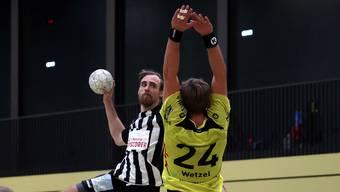 Aleksander Spende bleibt bis 2024 beim RTV.