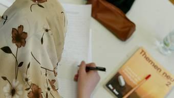 BIKUKO ist gegen eine Kleidervorschrift an Schulen. Symbolbild)