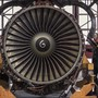 Thumb for 'Hunderte Angestellte am Flughafen Zürich verlieren ihren Job'