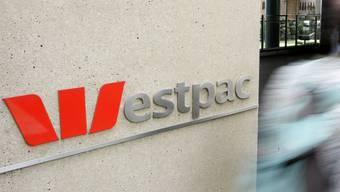 Ein fataler Irrtum der Westpac Bank kommt eine Neuseeländerin nun teuer zu stehen (Symbolbild)