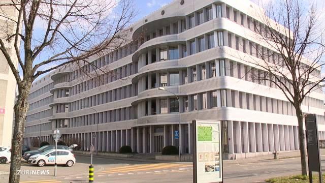 Stadt Zürich kauft Verwaltungsgebäude für 81 Millionen Franken ein