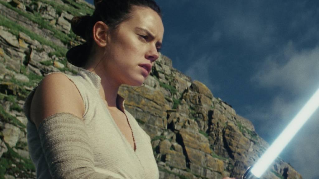 «Star Wars»-Teil dürfte die Saga abschliessen