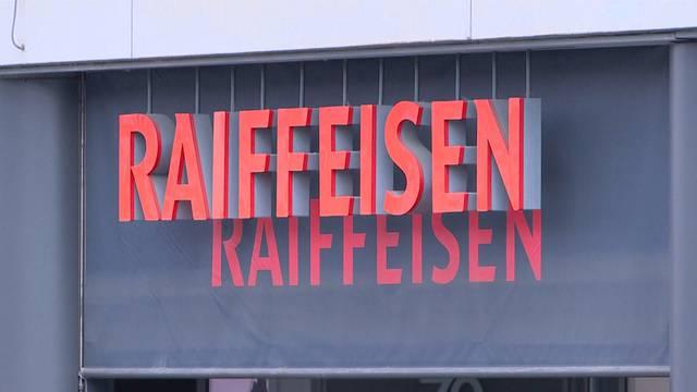 Guy Lachapelle neuer Verwaltungsrat bei Raiffeisen