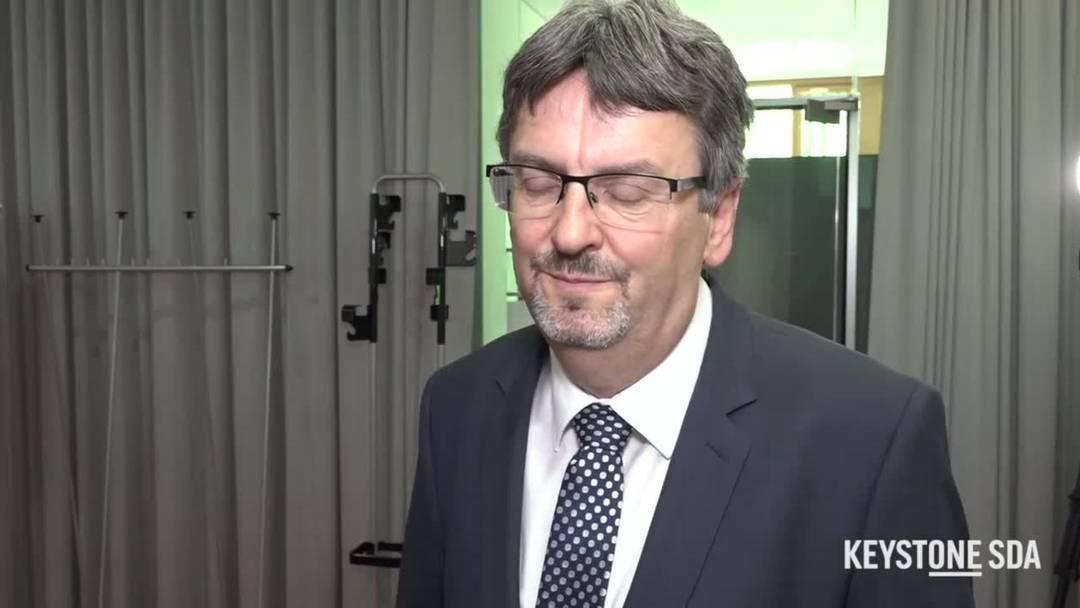 Der Bund will subventionierte Transportunternehmen besser kontrollieren