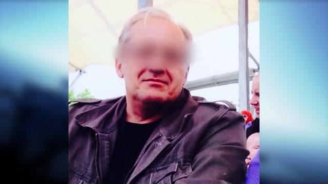Traurige Gewissheit: Vermisster 53-Jähriger tot