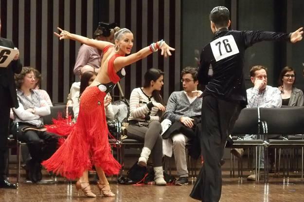 Tanzsport-Highlight in Baden - der Trafo Cup 2014 (ub)4