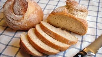 Thaler Brot gibt es nur noch bis zum 31. Dezember.