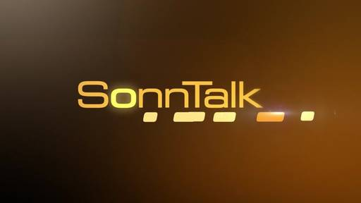 SonnTalk