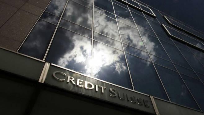 Keine lichten Zeiten für die Credit Suisse. Die Grossbank soll einen weiteren Mitarbeiter bespitzelt haben.