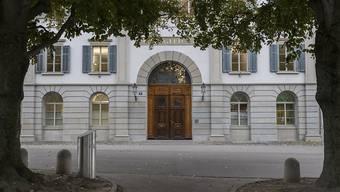 Das Obergericht Zürich veruteilte einen Juristen, weil er ohne notwendige Bewilligung als Anwalt tätig war. (Symbolbild)