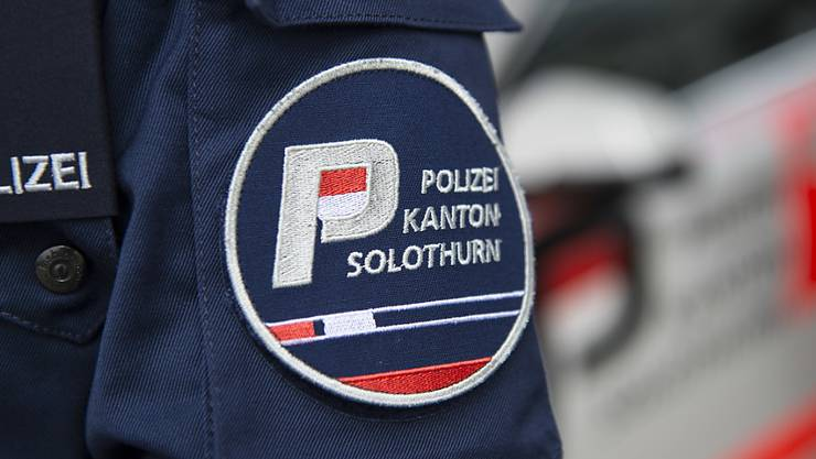 Die Freisinnigen haben sich bei der Abstimmung über das kantonale Polizeigesetz für Stimmfreigabe entschieden. (Symbolbild)