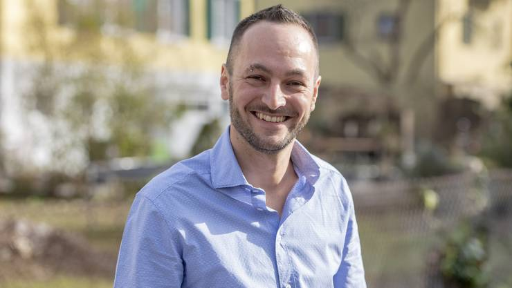 «Mein Herz schlägt für das Wallis», schreibt Nationalrat Mathias Reynard auf seiner Website und gibt die Kandidatur für das SP-Präsidium auf.