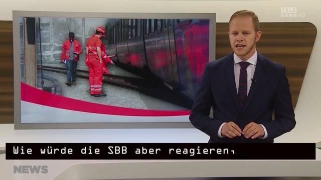 TeleBärn nun untertitelt