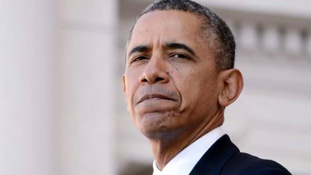 Obamas Gesundheitsreform ist bisher ein Rohrkrepierer