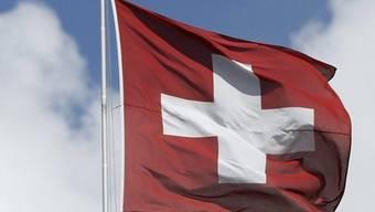 Die Schweiz bricht den diplomatischen Kontakt mit Syrien ab