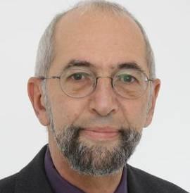 Erich Schmidt-Eenboom ist einer der bekanntesten deutschen Geheimdienstexperten, er publizierte zahlreiche Bücher zum Thema. Die «Zeit» bezeichnete ihn einst als «Überwacher der Überwacher».