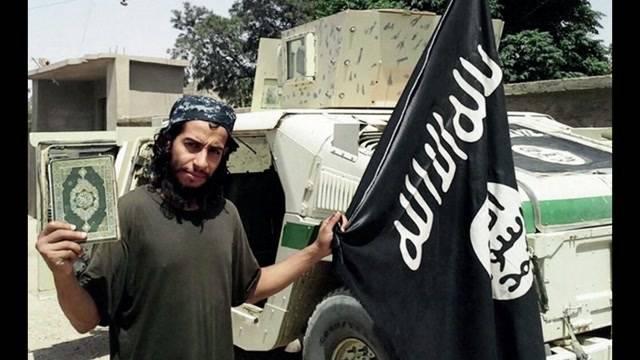 IS droht mit weiteren Anschlägen