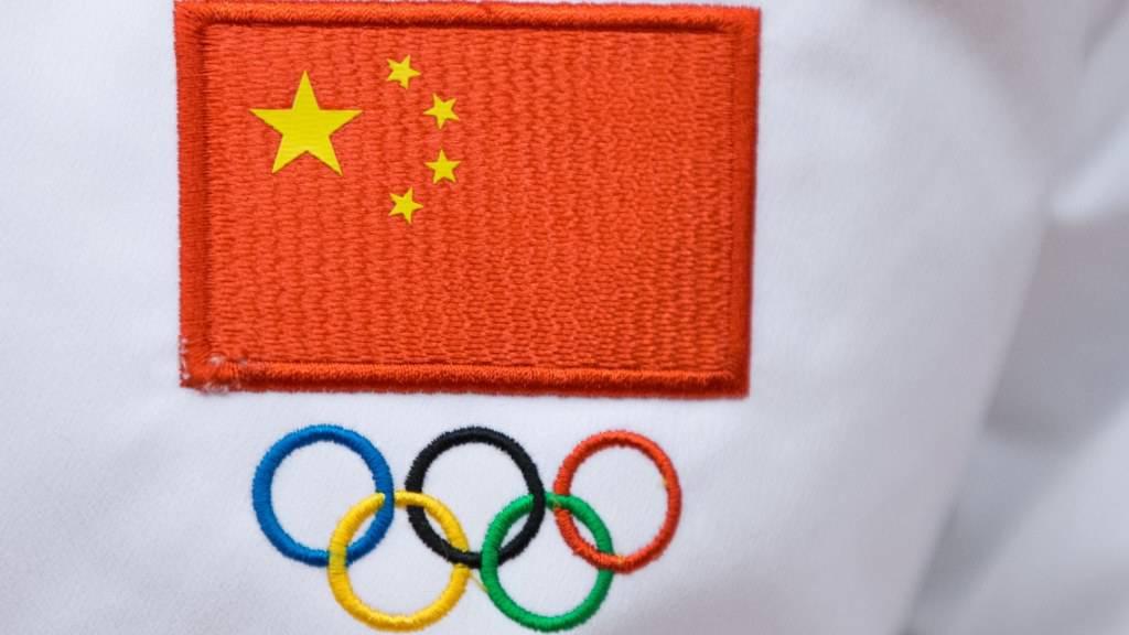 Keine Ski-Weltcup-Rennen in China