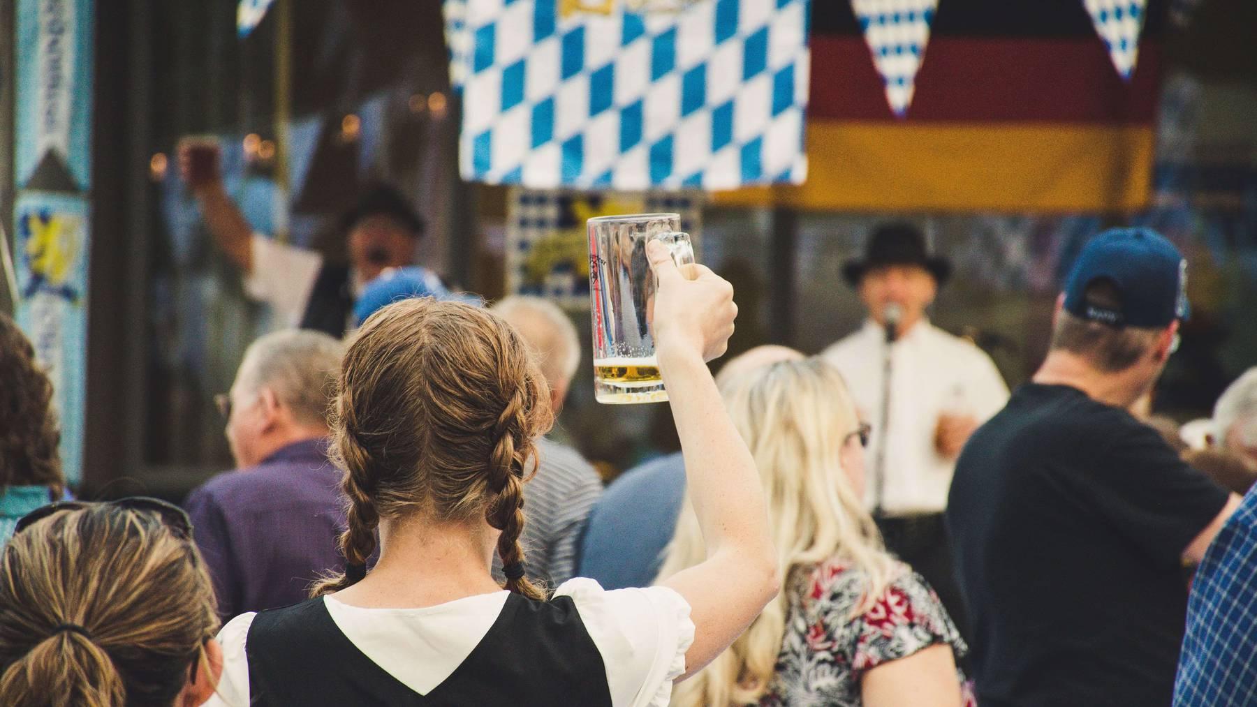 Oktoberfest_pexels