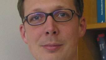 Die Marke SVP sei so stark, dass die Partei weiterhin Erfolg haben werde, sagt der Politologe Michael Hermann.