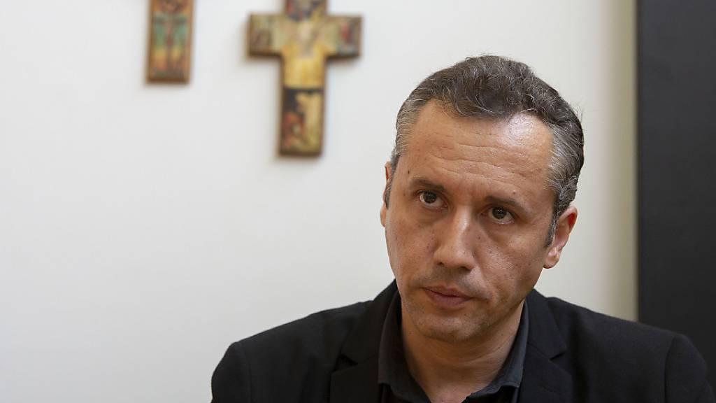 Brasiliens Ex-Kultursekretär bedauert Rede im Goebbels-Stil