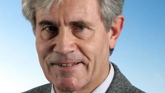 Kurt Rütti tritt nicht mehr zur Wiederwahl als Gemeindepräsident an.
